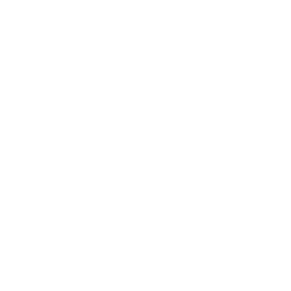 oi-btn-ns-2018-01