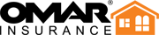 omarinsurancelogo-png-40px
